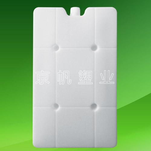 1200g塑料冰盒(003)
