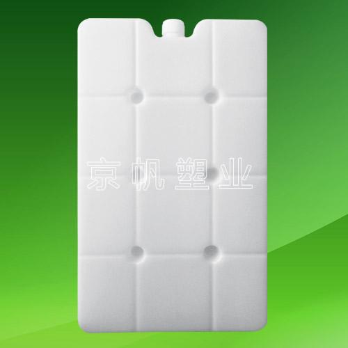 1000g塑料冰盒(002)