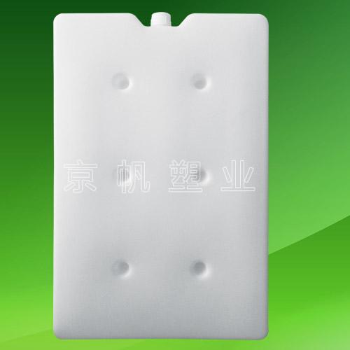 1000g塑料冰晶盒(006)