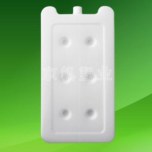 800g冰晶盒(013)