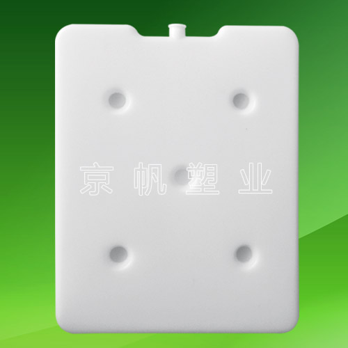 500g塑料冰盒(012)