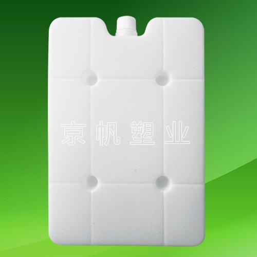 500g塑料冰晶盒(001)