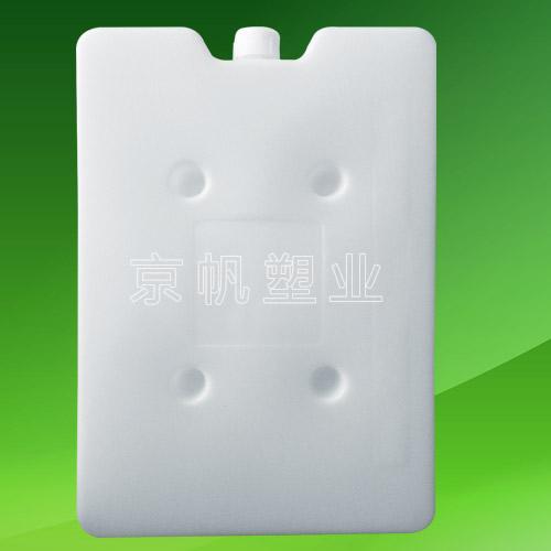 500g冷冻冰盒(004)