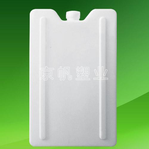 500g塑料冰盒(011)