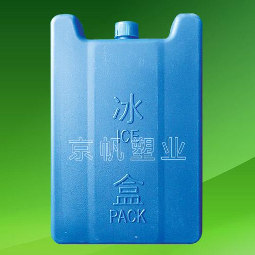 400g塑料冰盒(009)