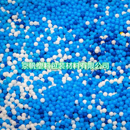 儿童游乐场海洋球充气海洋球加厚