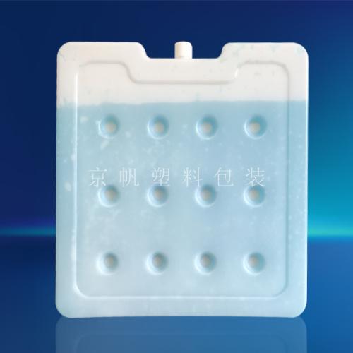 1800g冰盒34cm*33cm*2.5cm