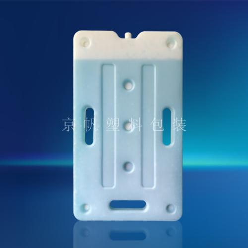 5000g冰盒60cm*34cm*35cm