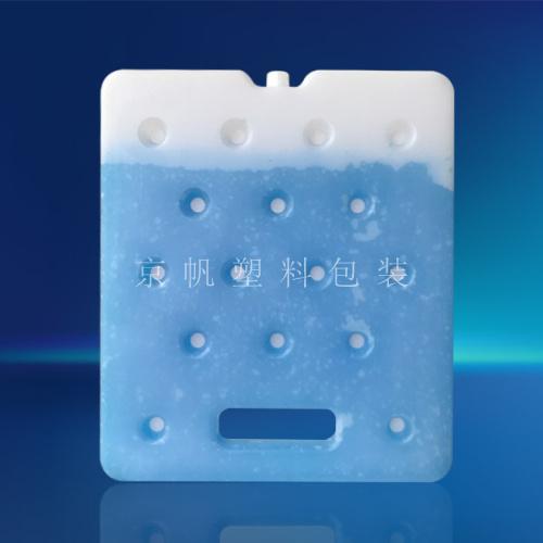 1600g冰盒32cm*27.5cm*2.5cm